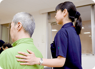 看護部の紹介の画像3