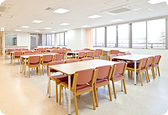 入院の際用意するもの 西武池袋線 JR武蔵野線