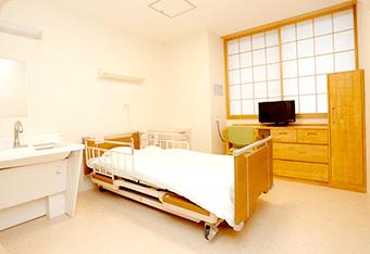 差額ベッドについて 統合失調症 うつ病